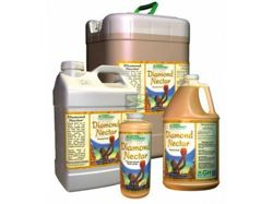 GHE Diamond Nectar 5L