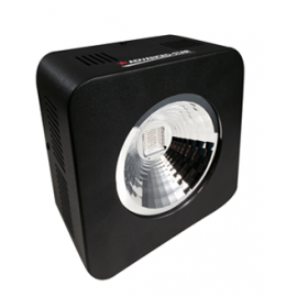 Advanced-Star 200W - Lampa COB LED Full Cycle