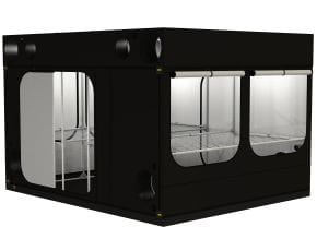 Growbox Intense R.3.00 (300x360x242cm)