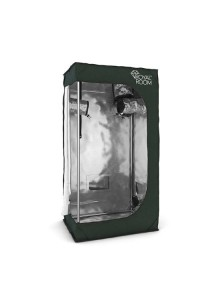 Growbox RoyalRoom Classic C60S (60x40x120cm)