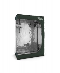 Growbox RoyalRoom Classic C80S (80x40x120cm)