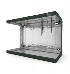 Growbox RoyalRoom Classic C300S (300x150x200cm)