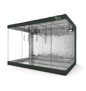 Growbox RoyalRoom Classic C300SL (300x200x200cm)