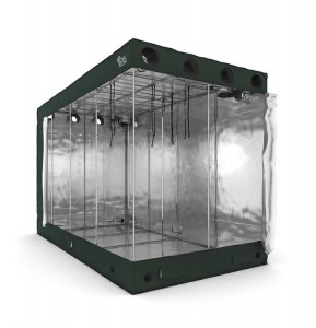 Growbox RoyalRoom Classic C400H (400x200x250cm)