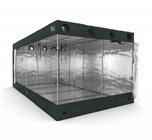 Growbox RoyalRoom Classic C480 (480x240x200cm)