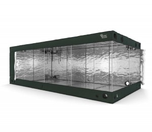 Growbox RoyalRoom Classic C600 (600x300x200cm)
