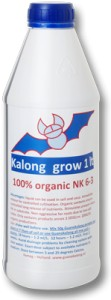 Guanokalong GROW Płyn 5L
