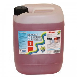 Advanced Hydroponics of Holland - Dutch Formula 2 BLOOM 10L