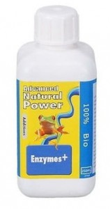 Advanced Hydroponics of Holland - Enzymes+ 1L