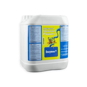 Advanced Hydroponics of Holland - Enzymes+ 5L