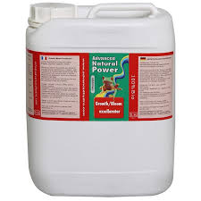 Advanced Hydroponics of Holland - Growth/Bloom Excellarator 5L