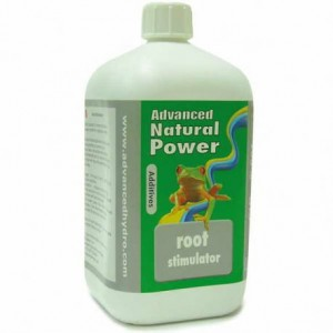 Advanced Hydroponics of Holland - Root Stimulator 1L