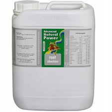 Advanced Hydroponics of Holland - Root Stimulator 5L