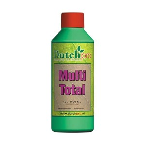 DutchPro Multi Total 250ml