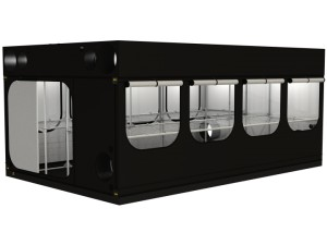 Growbox Intense R.3.00 (480x300x215cm)