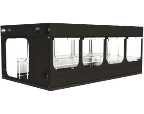 Growbox Intense R.3.00 (600x360x242cm)