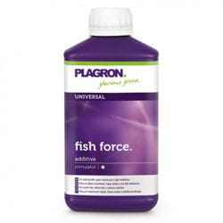 Plagron Fish Force 1L