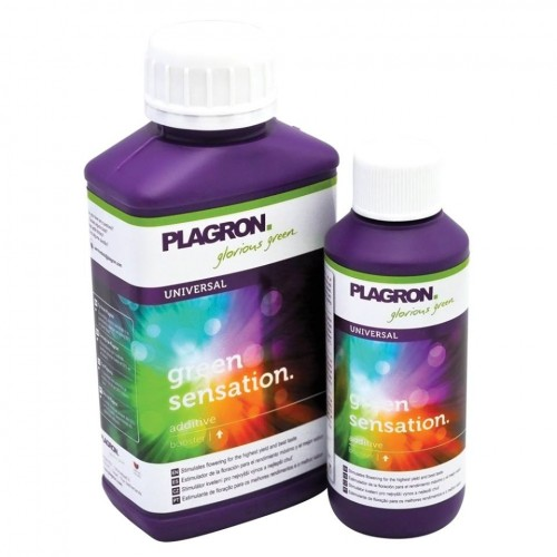 plagron-green-sensation.jpg