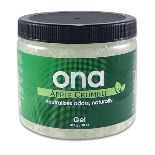 pol_pm_ONA-Zel-Apple-Crumble-500ml-neutralizator-zapachu-504_2.jpg